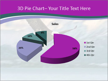 0000071554 PowerPoint Template - Slide 35