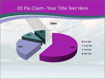 0000071554 PowerPoint Templates - Slide 35