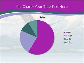 0000071554 PowerPoint Templates - Slide 36