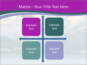 0000071554 PowerPoint Templates - Slide 37