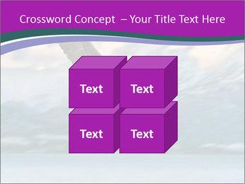 0000071554 PowerPoint Templates - Slide 39