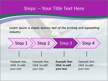 0000071554 PowerPoint Templates - Slide 4
