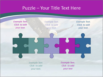0000071554 PowerPoint Templates - Slide 41
