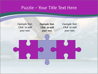0000071554 PowerPoint Template - Slide 42