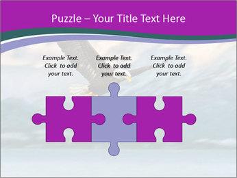 0000071554 PowerPoint Templates - Slide 42