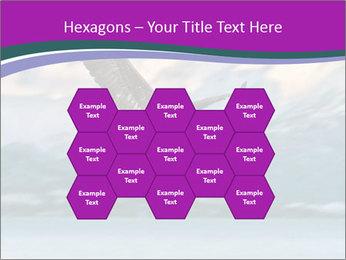 0000071554 PowerPoint Templates - Slide 44