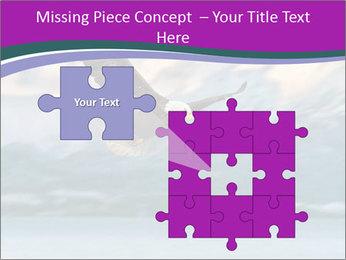 0000071554 PowerPoint Templates - Slide 45
