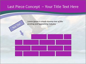 0000071554 PowerPoint Templates - Slide 46