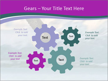 0000071554 PowerPoint Templates - Slide 47