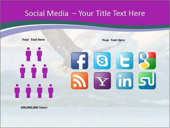 0000071554 PowerPoint Templates - Slide 5