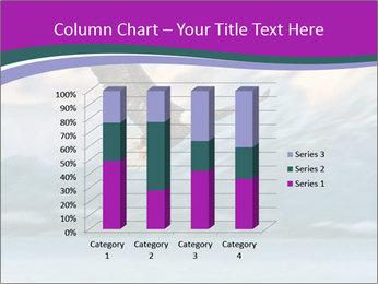 0000071554 PowerPoint Templates - Slide 50