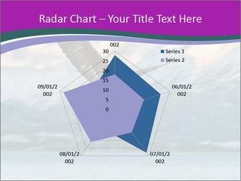 0000071554 PowerPoint Templates - Slide 51