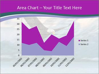 0000071554 PowerPoint Templates - Slide 53
