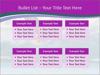 0000071554 PowerPoint Templates - Slide 56