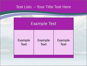 0000071554 PowerPoint Templates - Slide 59