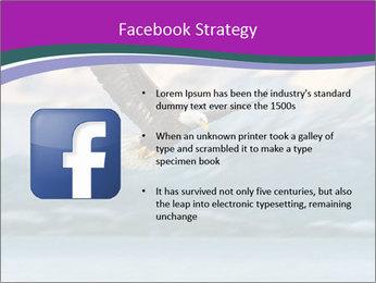 0000071554 PowerPoint Templates - Slide 6