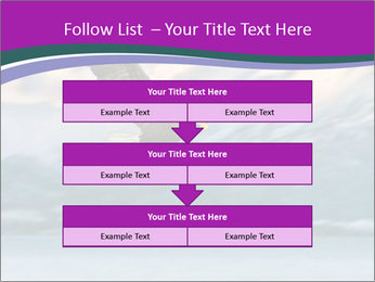 0000071554 PowerPoint Templates - Slide 60