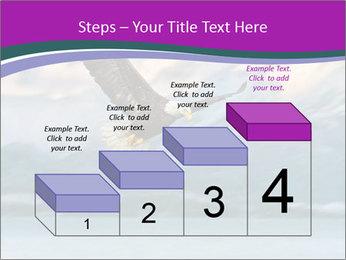 0000071554 PowerPoint Templates - Slide 64