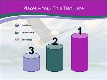 0000071554 PowerPoint Templates - Slide 65
