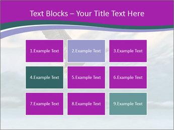 0000071554 PowerPoint Templates - Slide 68