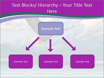 0000071554 PowerPoint Templates - Slide 69