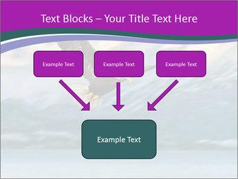 0000071554 PowerPoint Templates - Slide 70