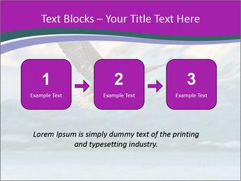 0000071554 PowerPoint Templates - Slide 71