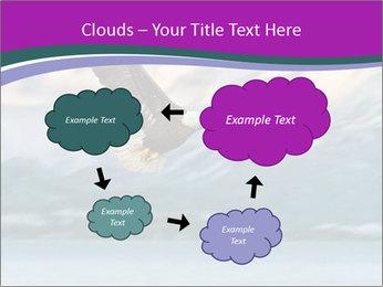 0000071554 PowerPoint Templates - Slide 72
