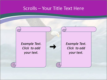 0000071554 PowerPoint Templates - Slide 74
