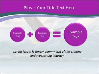 0000071554 PowerPoint Templates - Slide 75