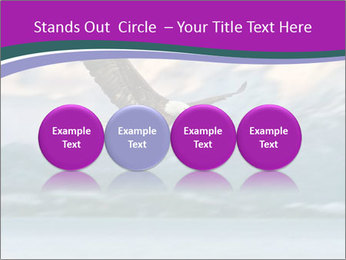 0000071554 PowerPoint Template - Slide 76