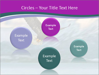 0000071554 PowerPoint Template - Slide 77