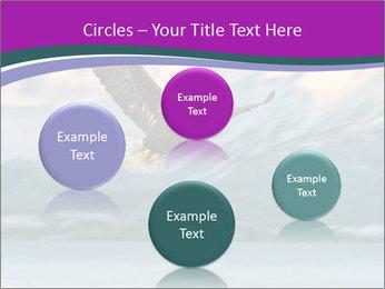 0000071554 PowerPoint Templates - Slide 77