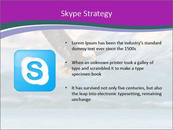 0000071554 PowerPoint Templates - Slide 8