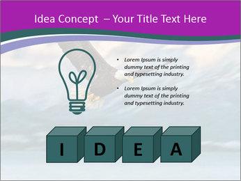 0000071554 PowerPoint Templates - Slide 80