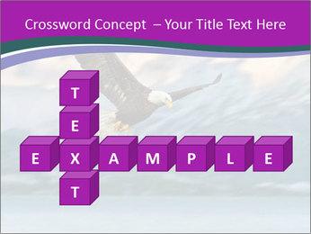 0000071554 PowerPoint Templates - Slide 82