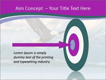 0000071554 PowerPoint Templates - Slide 83
