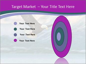 0000071554 PowerPoint Templates - Slide 84