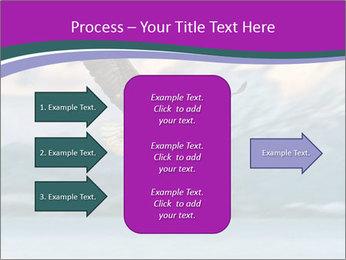 0000071554 PowerPoint Templates - Slide 85