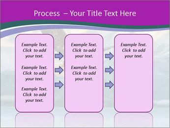 0000071554 PowerPoint Templates - Slide 86
