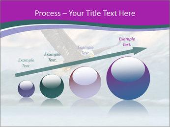 0000071554 PowerPoint Templates - Slide 87