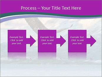 0000071554 PowerPoint Templates - Slide 88
