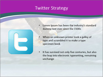 0000071554 PowerPoint Template - Slide 9