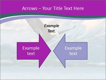 0000071554 PowerPoint Templates - Slide 90