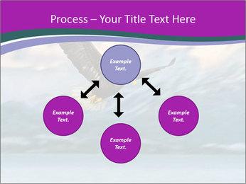 0000071554 PowerPoint Templates - Slide 91