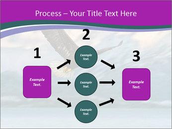 0000071554 PowerPoint Templates - Slide 92