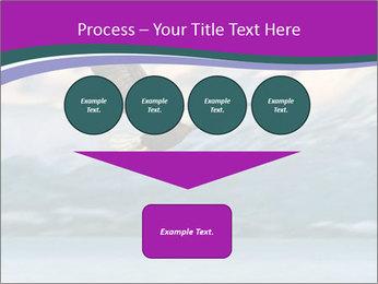 0000071554 PowerPoint Templates - Slide 93