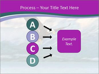 0000071554 PowerPoint Templates - Slide 94