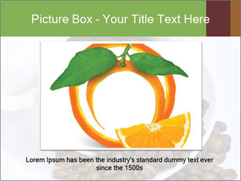 0000071555 PowerPoint Template - Slide 15
