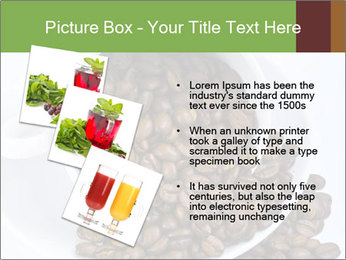 0000071555 PowerPoint Template - Slide 17
